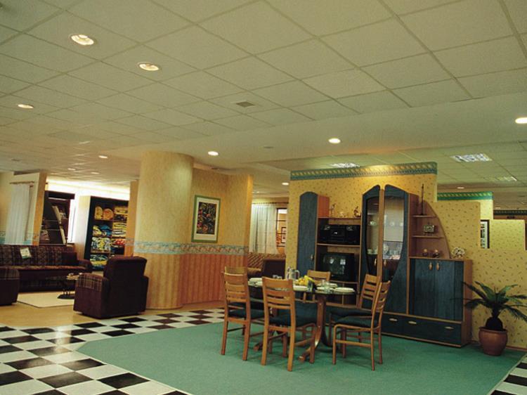 Istikbal Furniture Egypt Istikbal Furniture Shop