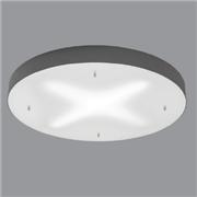 Decorative Luminaires