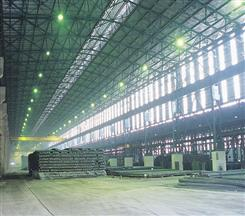 Diler Steel Factory Gebze