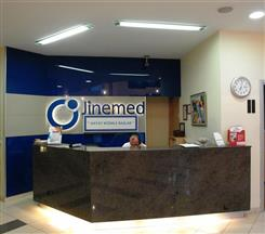Jinemed Clinic